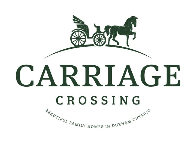 Carriage Crossing – Durham