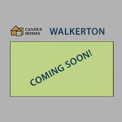 Walkerton - Coming Soon!