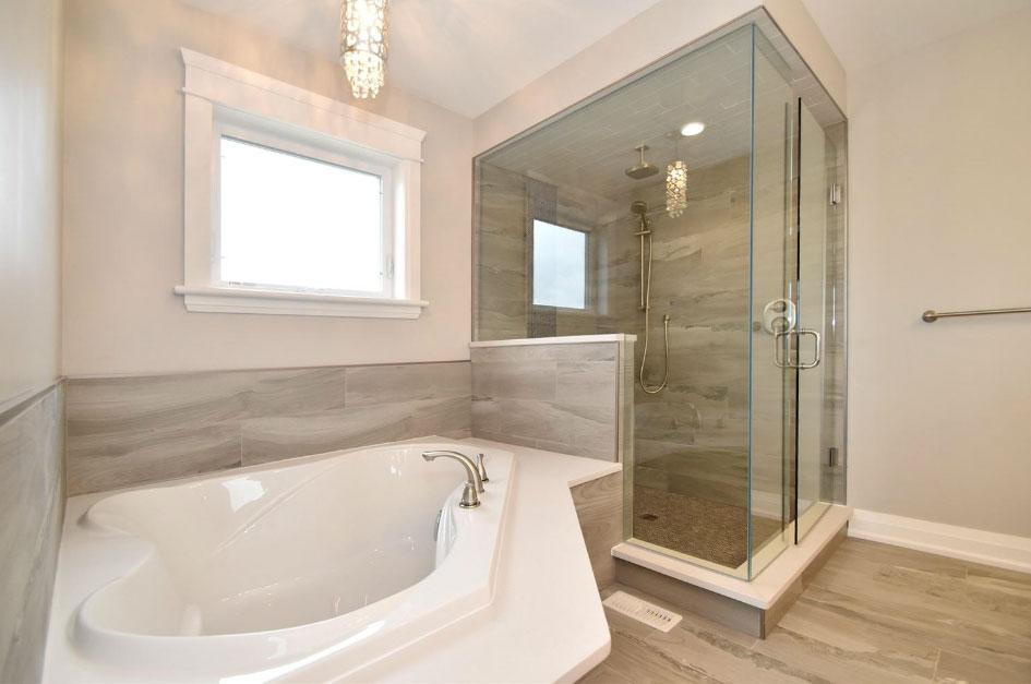 gallery_bathrooms1