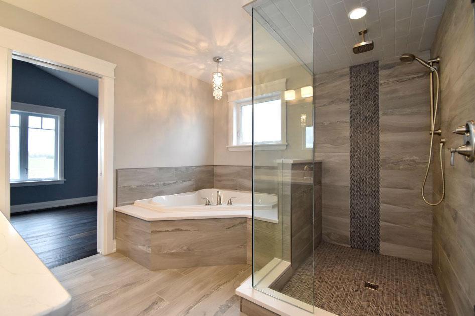 gallery_bathrooms2