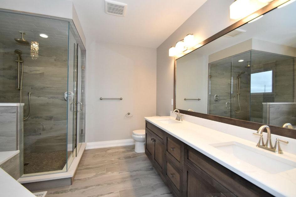 gallery_bathrooms3