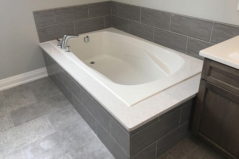gallery_bathrooms4