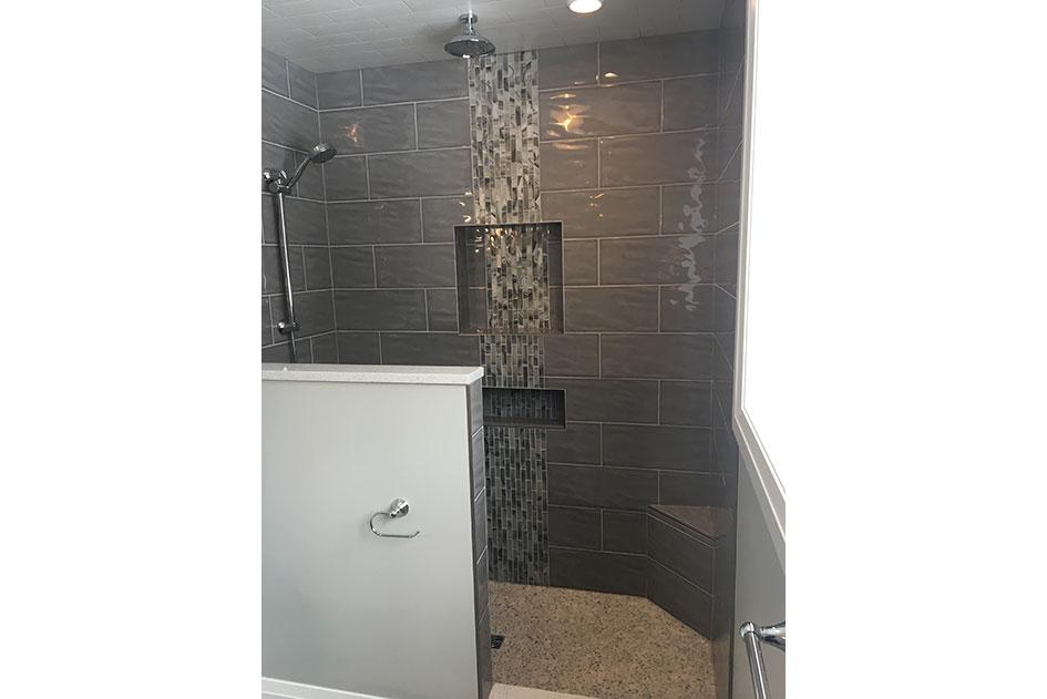 gallery_bathrooms6