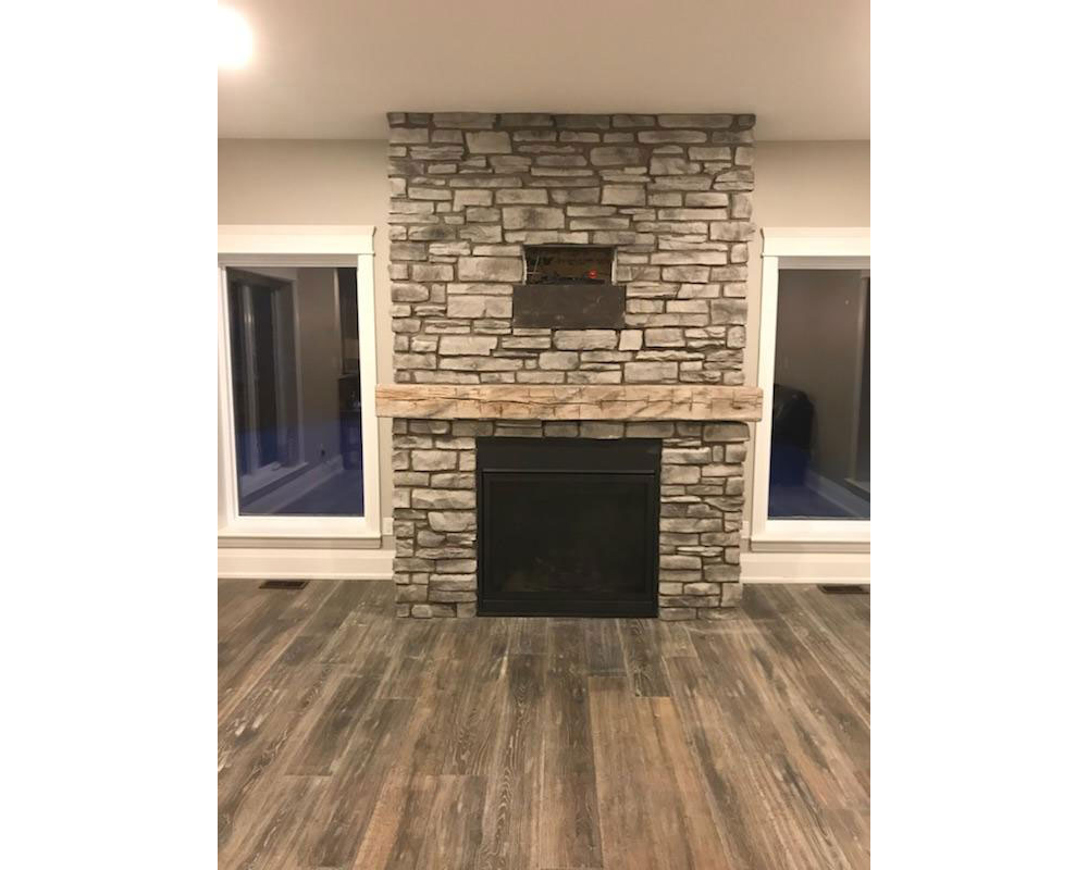 gallery_fireplaces1b