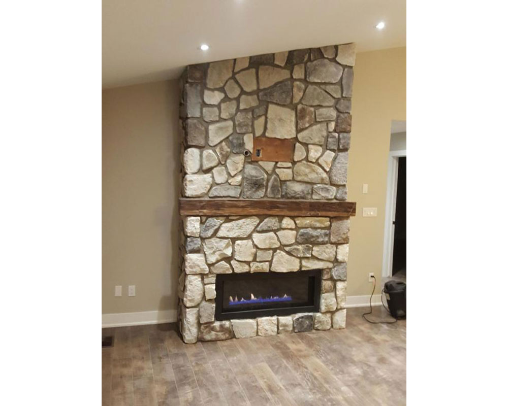 gallery_fireplaces3c