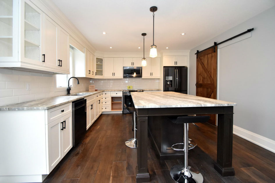 gallery_kitchens1a