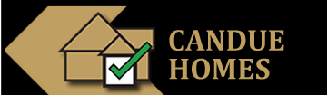 Candue Homes