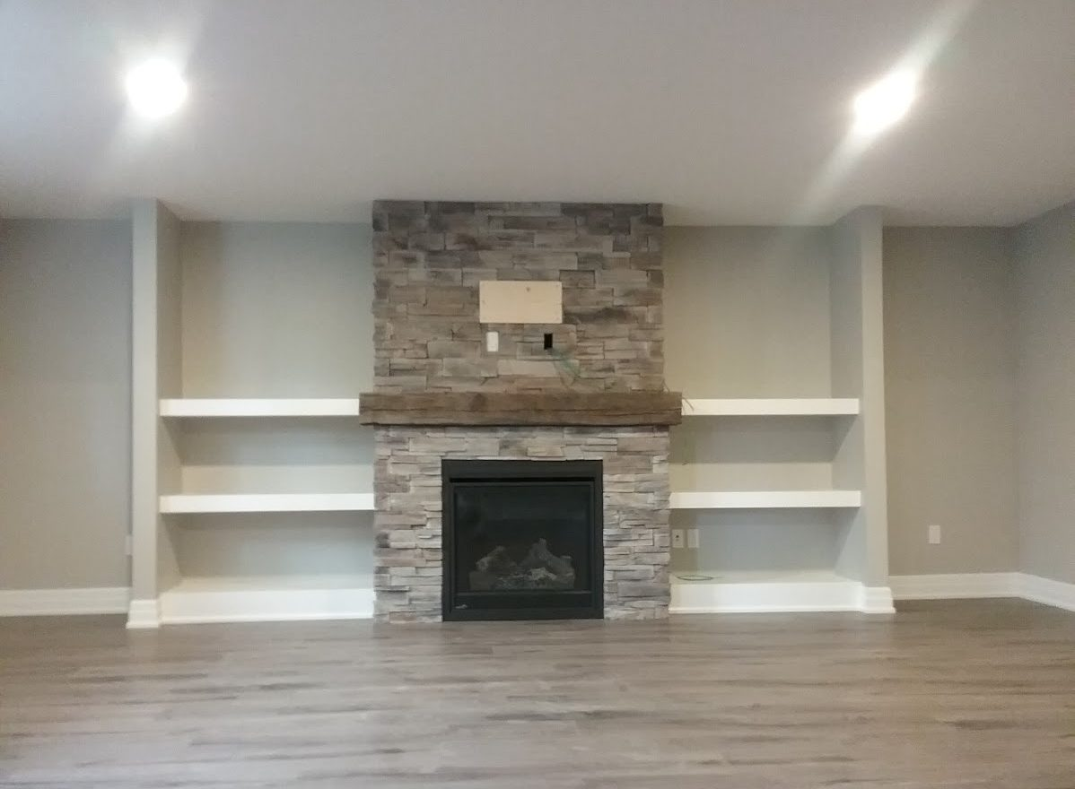 fireplacespec