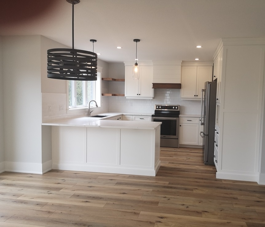 Lot 8 kitchen6